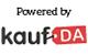 powered by kaufDA.de